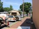 l-roof-tent-on-sidewalk