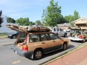 roof-tents-on-cars1