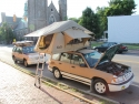 roof-tents-on-cars2