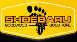Team Shoebaru